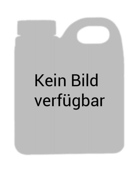 Woca Colouröl Nr. 349 - Antik -, 2,5 Liter