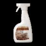 Woca Naturseife in Sprühflasche, Weiß, 750 ml