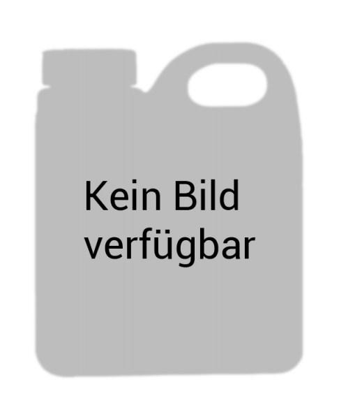 Woca Colouröl Nr. 106 - dunkelrotbraun -, 2,5 Liter
