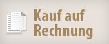 logo_rechnung