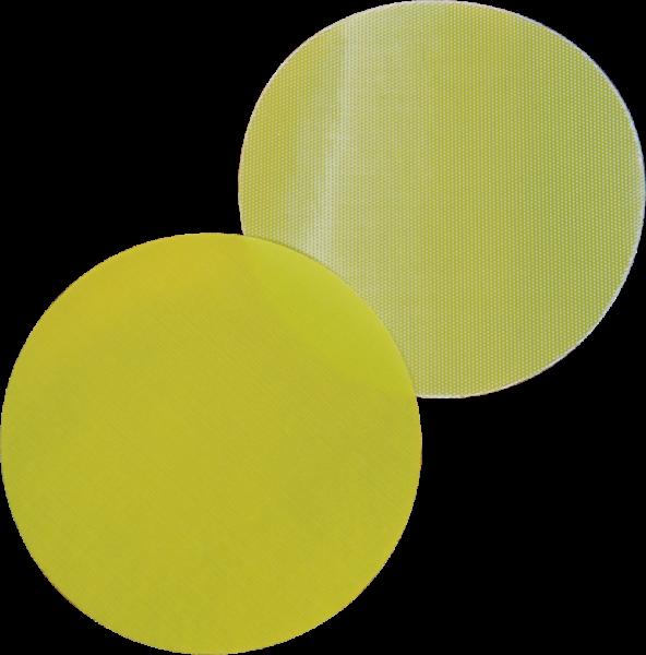 Woca Patina Disc, Packung mit 6 Stück